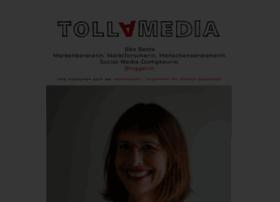 Tollabox.de thumbnail