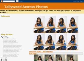 Tollywood-actress-pics.blogspot.com thumbnail