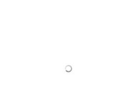 Tolmachevo.ru thumbnail
