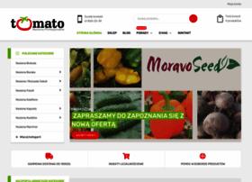 Tomato.poznan.pl thumbnail