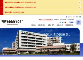 Tomishiro-chp.jp thumbnail