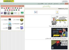 Tomor.net thumbnail
