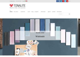 Tonalite.it thumbnail