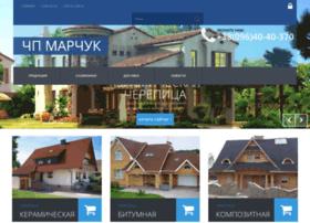 Tondach.net.ua thumbnail