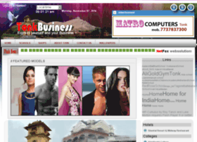 Jamabandi Tonk Rajasthan At Website Informer