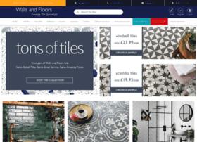 Nitco tiles the only premium tiles design company in india - Kajaria Tiles Catalogue India At Website Informer