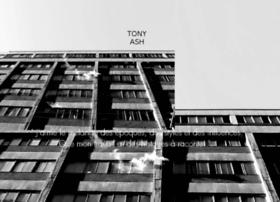 Tonyash.fr thumbnail