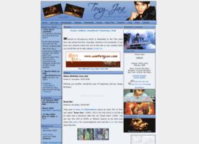 Tonyjaa.org thumbnail