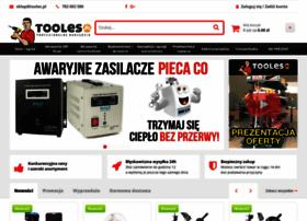 Tooles.pl thumbnail