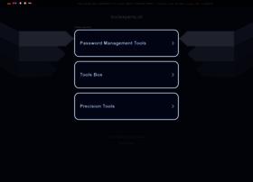 Toolexperts.nl thumbnail