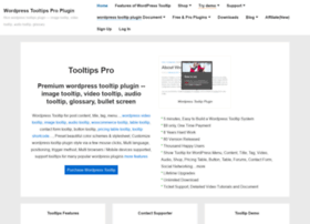 Tooltips.org thumbnail