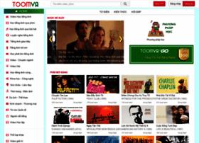 Toomva.com thumbnail