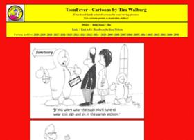 Toonfever.com thumbnail