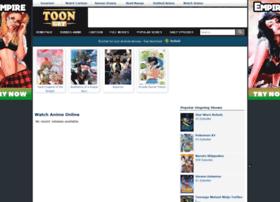 Toonget.net thumbnail
