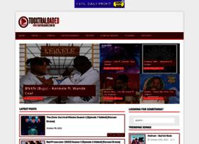 Tooxtraloaded.com.ng thumbnail