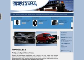 Top-guma.hr thumbnail