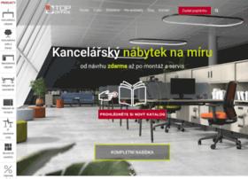 Top-office.cz thumbnail
