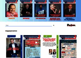 Top-personal.ru thumbnail