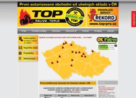 Top-pro.cz thumbnail