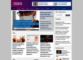 Top-rf.ru thumbnail