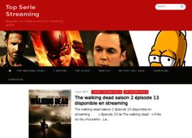 Top-serie-streaming.com thumbnail