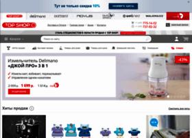 Top-shop.ru thumbnail