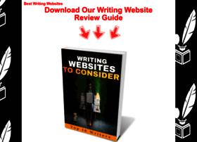 Best 1 custom writing websites | jedziemynasycylie pl