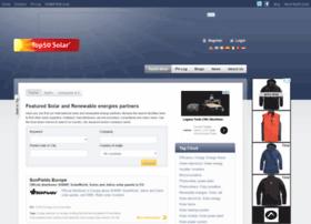 Top50-solar.de thumbnail