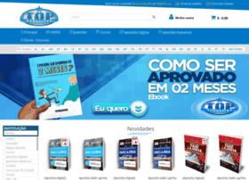 Topapostilas.com.br thumbnail