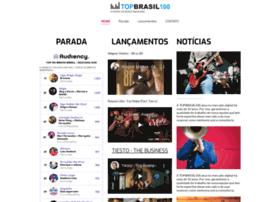 Topbrasil100.com.br thumbnail