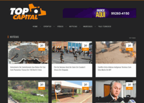 Topcapital.com.br thumbnail