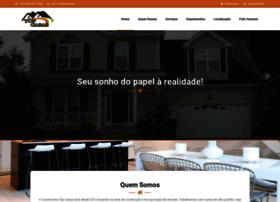 Topcasasrs.com.br thumbnail