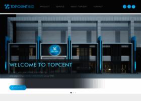Topcent.cc thumbnail