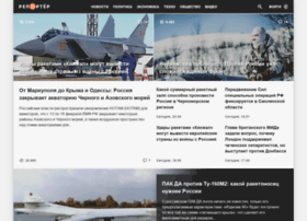 Topcor.ru thumbnail