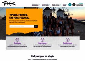 Topdeck.travel thumbnail