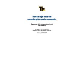 Topdigitalgames.com.br thumbnail