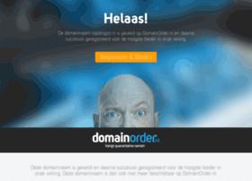 Topdrogist.nl thumbnail