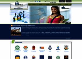 Topeducationprovider.com thumbnail