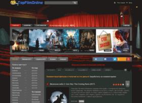 Topfilmonline.ru thumbnail