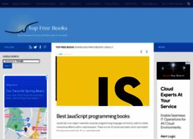 Topfreebooks.org thumbnail