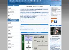 Topfreeware.net thumbnail