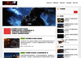 Topgptwebsites.com thumbnail