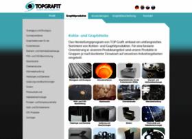 Topgrafit.eu thumbnail