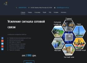 Topgsm.com.ua thumbnail
