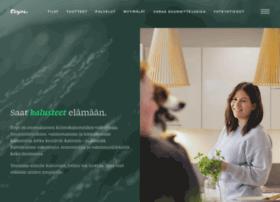 Topi-keittiot.fi thumbnail