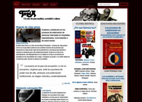 Topia.com.ar thumbnail