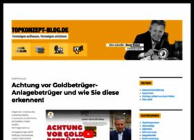 Topkonzept-blog.de thumbnail