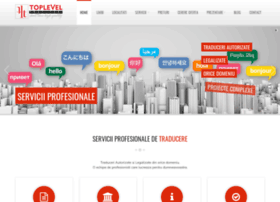 Toplevel-traduceri.ro thumbnail