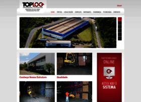 Toplogba.com.br thumbnail