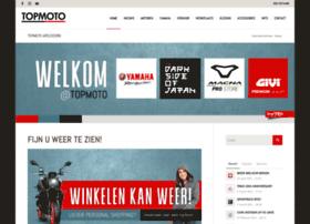 Topmotoapeldoorn.nl thumbnail